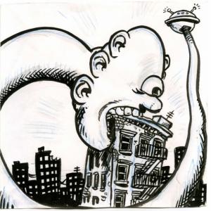 Box-Drawings-051