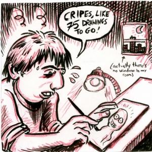 Box-Drawings-086