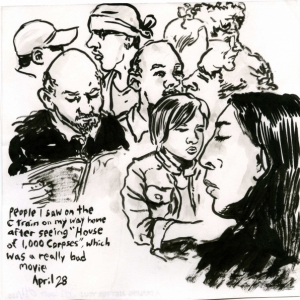 Box-Drawings-142