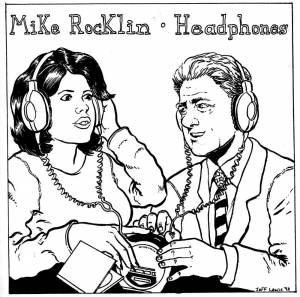 1998-Mike-Rocklin-Headphones