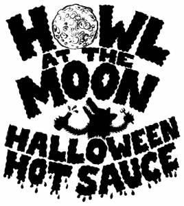 halloween.hotsauce-LabelByJeffrey