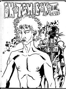 1995-Early-Sketchbook-Rom