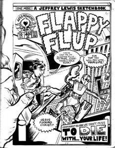 2005-B-Rom-FlappyFlupSketchbook