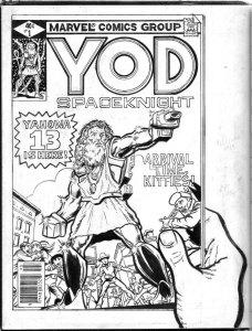 Jeffrey-Sketchbook-Yod-Rom-2016-B