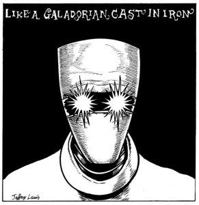 RomJeff-CastInIron-2010