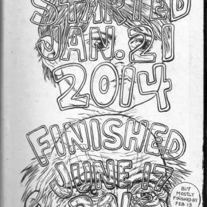 Jeffrey.Sketchbook.2017-13