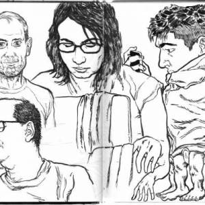 Jeffrey.Sketchbook.2017-30-31