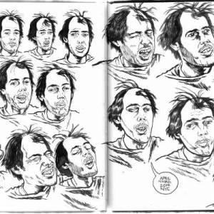 Jeffrey.Sketchbook.2017-34-35