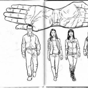 Jeffrey.Sketchbook.2017-36-37