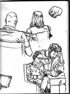 Sketchbook-29